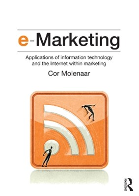 (ebook) e-Marketing