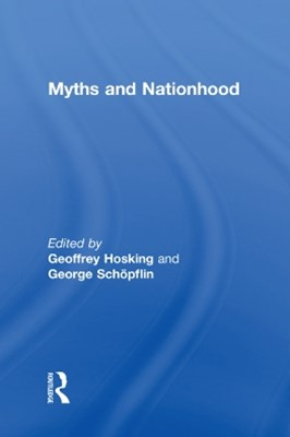 Myths and Nationhood