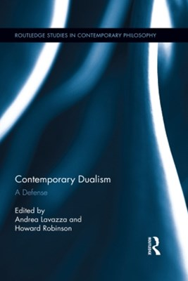 Contemporary Dualism