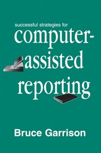 (ebook) Successful Strategies for Computer-assisted Reporting - Reference