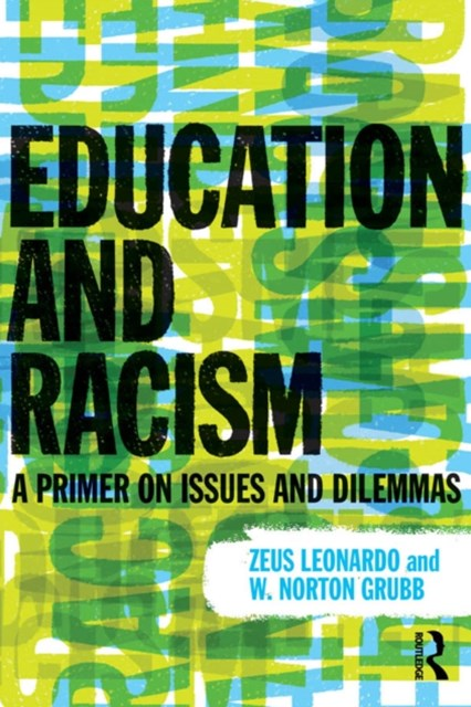 Education and Racism