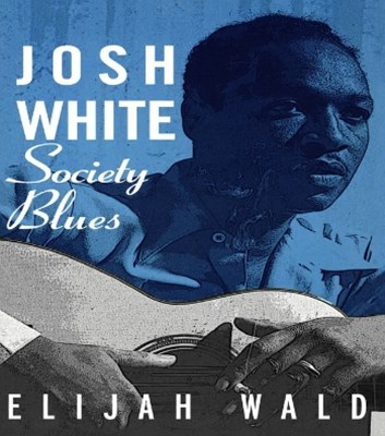 (ebook) Josh White