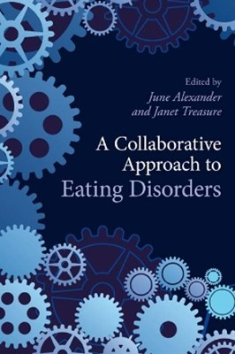 A Collaborative Approach to Eating Disorders