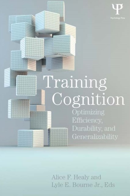 Training Cognition