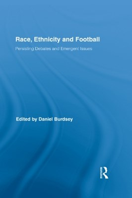 Race, Ethnicity and Football