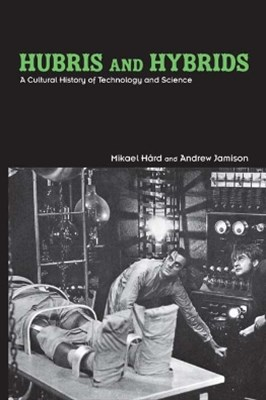 (ebook) Hubris and Hybrids