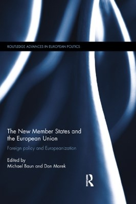 (ebook) The New Member States and the European Union
