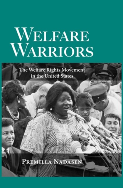 Welfare Warriors