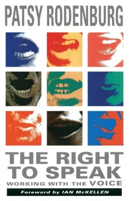 (ebook) The Right to Speak