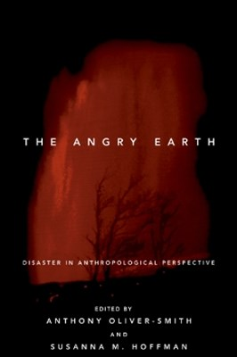 (ebook) The Angry Earth