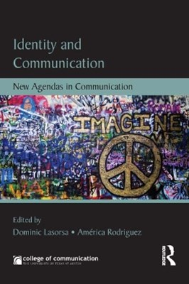 (ebook) Identity and Communication