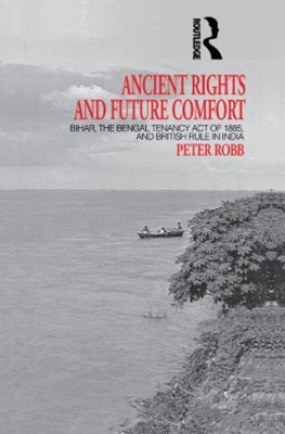 Ancient Rights and Future Comfort