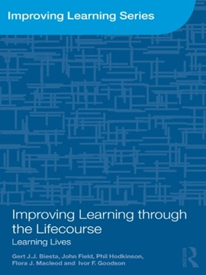 Improving Learning through the Lifecourse
