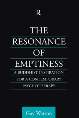 The Resonance of Emptiness