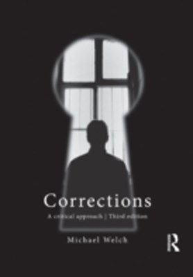 (ebook) Corrections