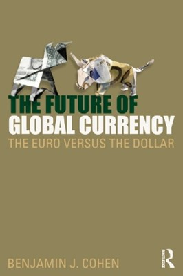 Future of Global Currency