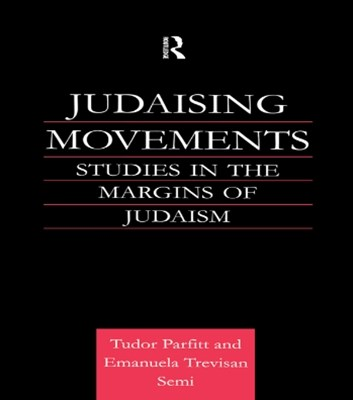 Judaising Movements
