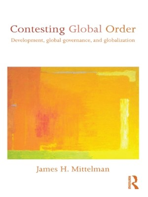 Contesting Global Order