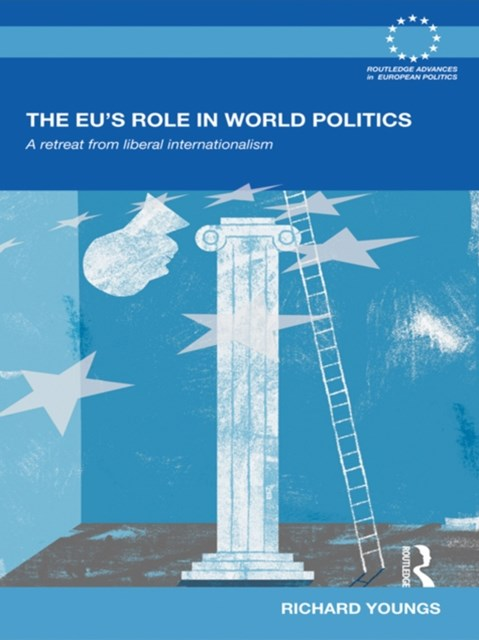EU's Role in World Politics