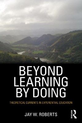 (ebook) Beyond Learning by Doing