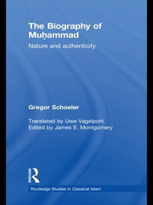 The Biography of Muhammad