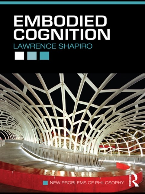 Embodied Cognition