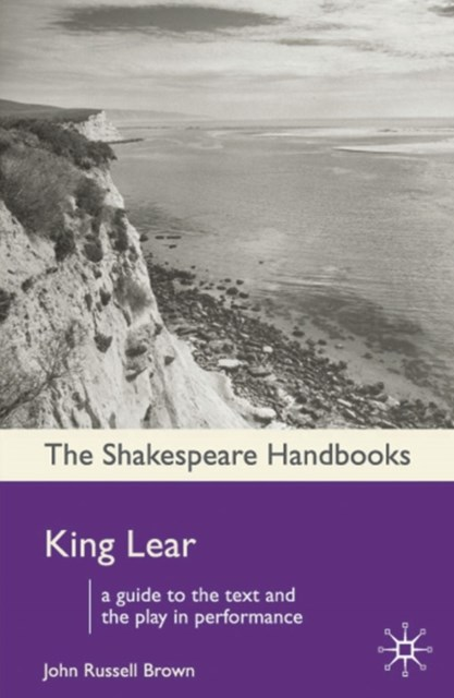 (ebook) King Lear