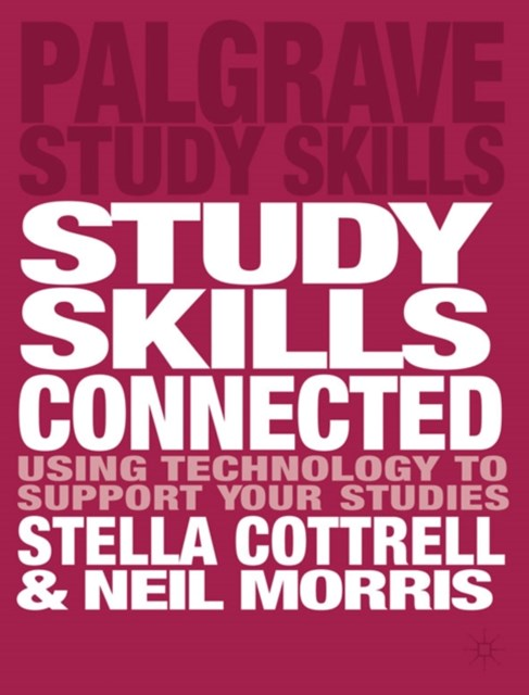 (ebook) Study Skills Connected