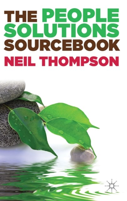 People Solutions Sourcebook