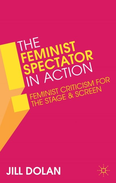 (ebook) Feminist Spectator in Action