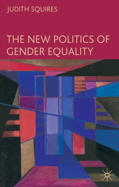 New Politics of Gender Equality