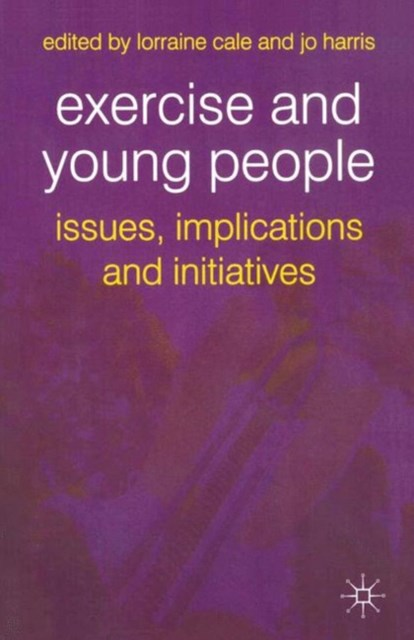 Exercise and Young People
