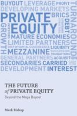 Future of Private Equity