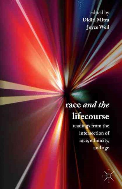 Race and the Lifecourse