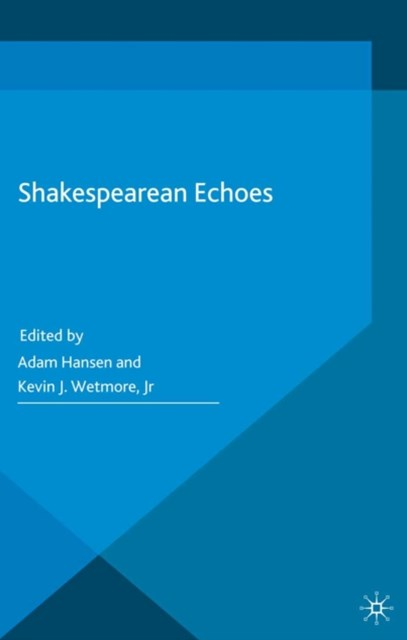 (ebook) Shakespearean Echoes