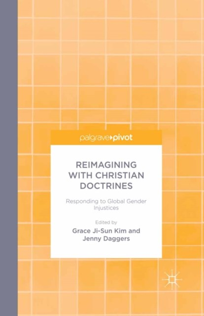 Reimagining with Christian Doctrines