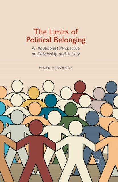 Limits of Political Belonging