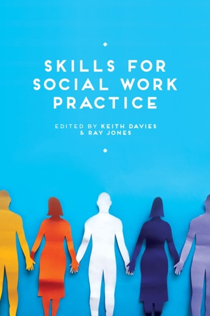 (ebook) Skills for Social Work Practice