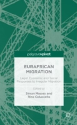 Eurafrican Migration