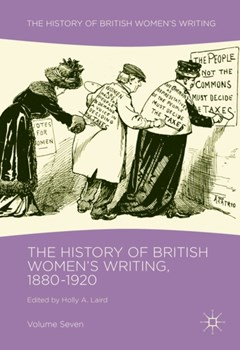 History of British Women