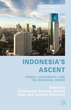 (ebook) Indonesia
