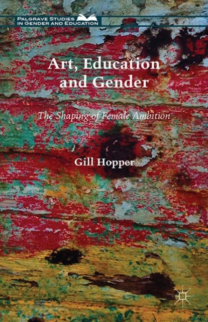 Art, Education and Gender