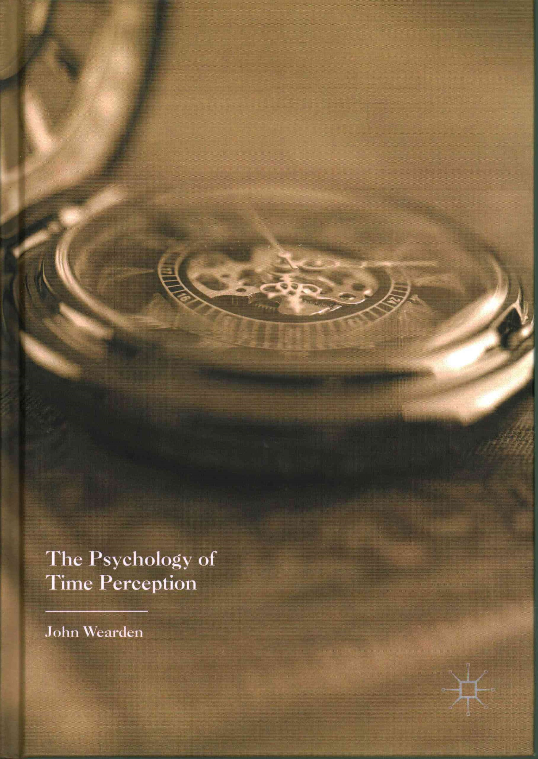 Psychology of Time Perception