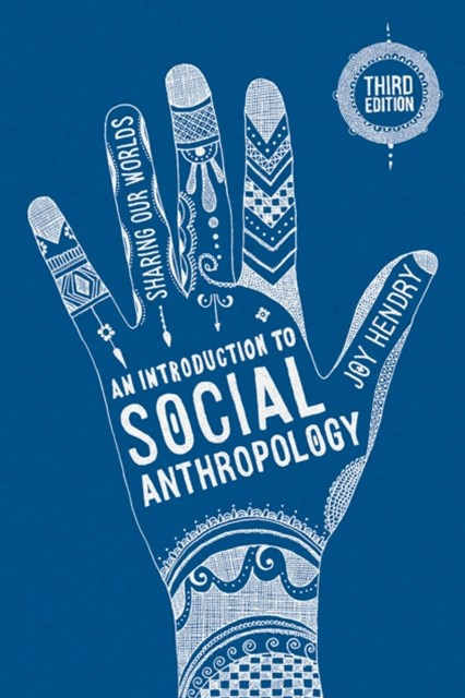(ebook) Introduction to Social Anthropology