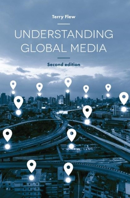 (ebook) Understanding Global Media