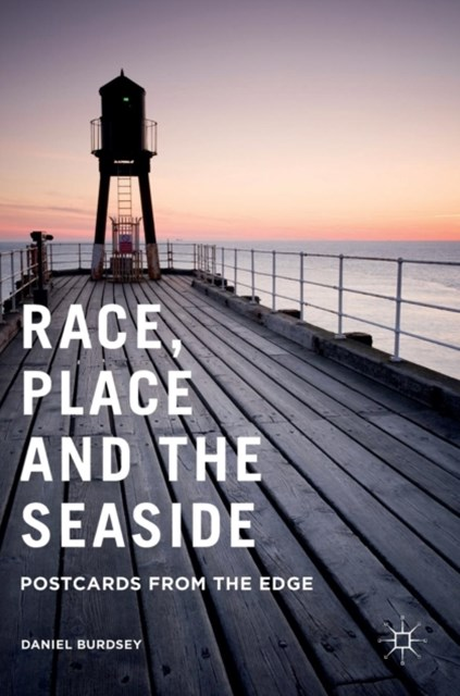 Race, Place and the Seaside