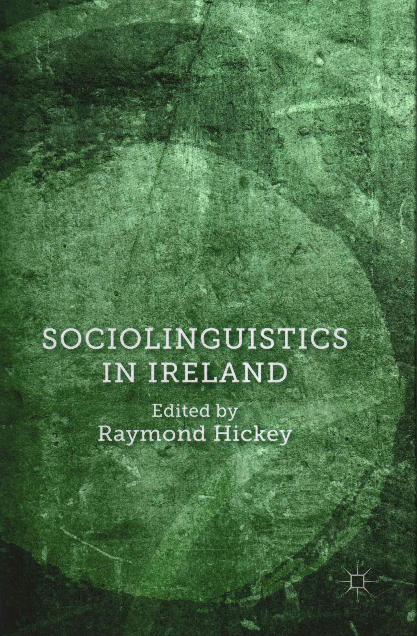 Sociolinguistics in Ireland