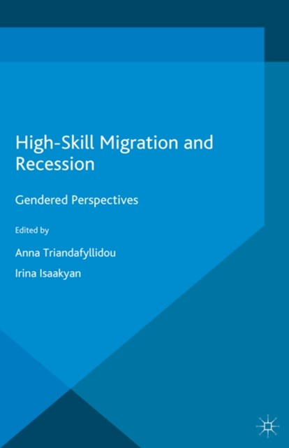 High Skill Migration and Recession