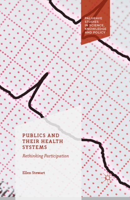 Publics and Their Health Systems