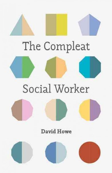 The Compleat Social Worker